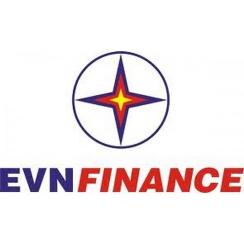 EVF: Ngày đăng ký cuối cùng lấy ý kiến cổ đông bằng văn bản
