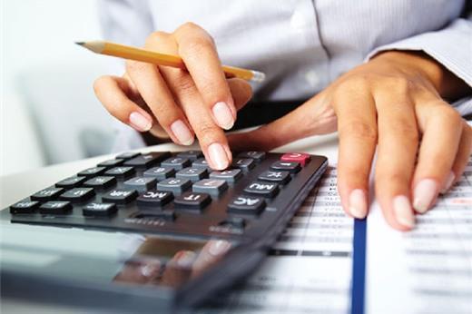 Ngày 13/12: Khối ngoại sàn HoSE bán ròng trở lại 40 tỷ đồng