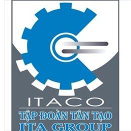 ITA: Báo cáo kết quả giao dịch cổ phiếu của Người nội bộ Nguyễn Thị Hoa