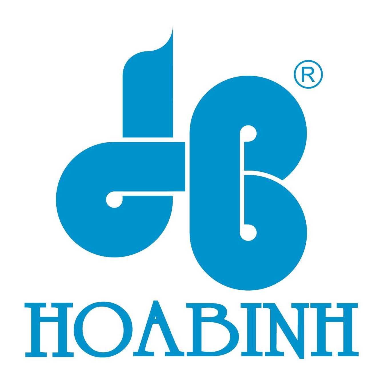 HBC: Thông báo trúng thầu các dự án