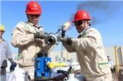 Kỳ vọng nguồn cung toàn cầu thắt chặt, dầu tăng giá
