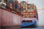 Bloomberg: Nhà Trắng sẽ hoãn tăng thuế với hàng Trung Quốc tới tháng 3