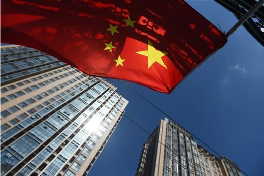 Kinh tế Trung Quốc tháng 11 lại giảm tốc, không đạt kỳ vọng