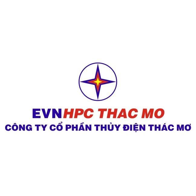 TMP: Quyết định của HĐQT về việc bổ nhiệm chức vụ Kế toán trưởng