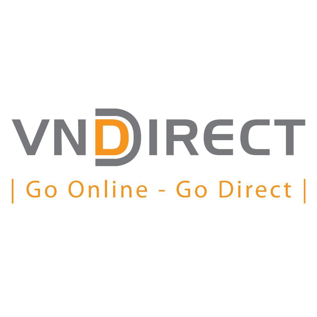 VND: Báo cáo kết quả giao dịch mua lại cổ phiếu