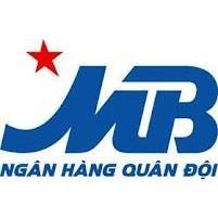 MBB: Thông báo giao dịch cổ phiếu của tổ chức có liên quan đến người nội bộ SIC