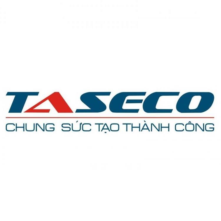AST: Thông báo quyết định của Cục thuế Hà Nội về việc xử lý vi phạm hành chính về thuế