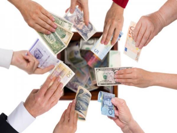 Tuần 10-14/11: Khối ngoại tiếp tục mua ròng 200 tỷ đồng, tâm điểm CCQ ETF nội