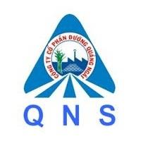 QNS: Đặng Phú Quý - Ủy viên HĐQT - đăng ký bán 100.000 CP