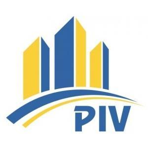 PIV: Nghị quyết Hội đồng quản trị