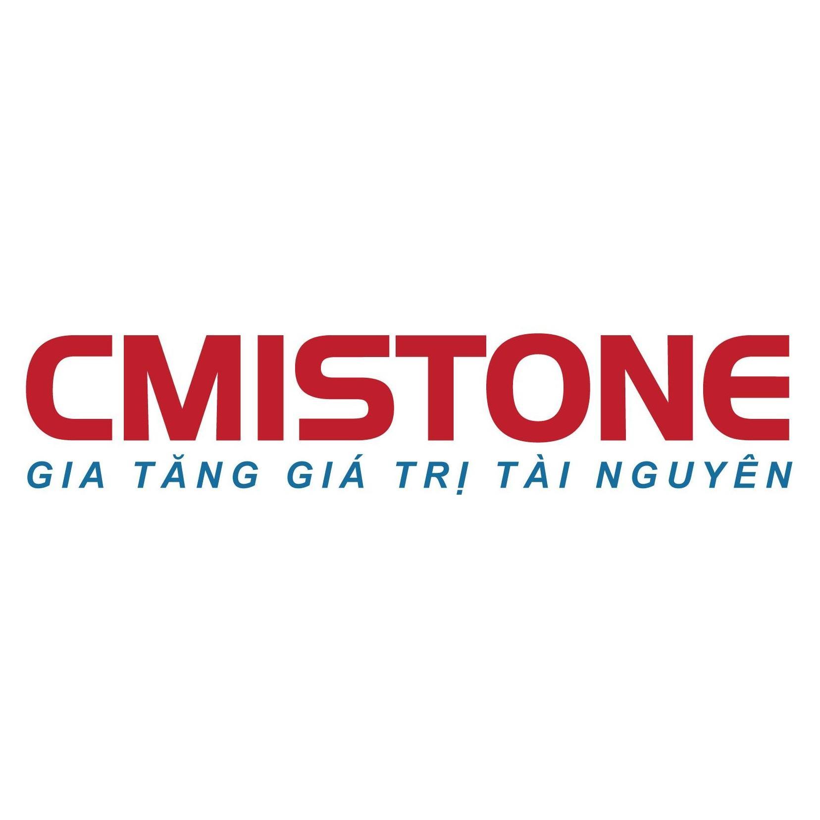 CMI: Báo cáo tài chính quý 3/2018
