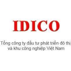 IDC: Nghị quyết Hội đồng quản trị