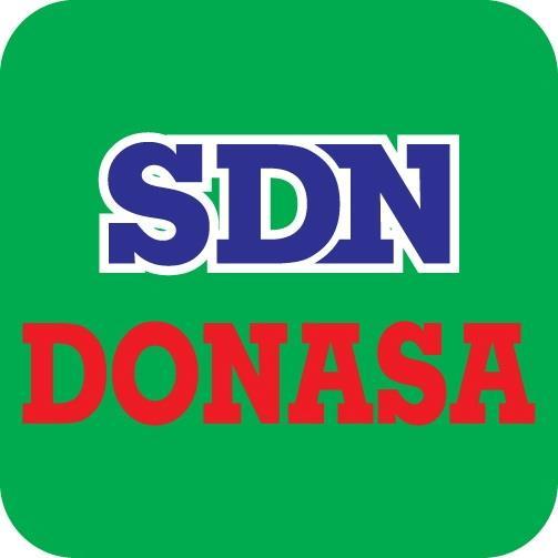 SDN: Ngày đăng ký cuối cùng trả cổ tức bằng tiền mặt