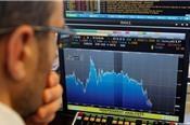 Ngày 17/12: Khối ngoại bán ròng trở lại trong phiên VN-Index giảm hơn 18 điểm
