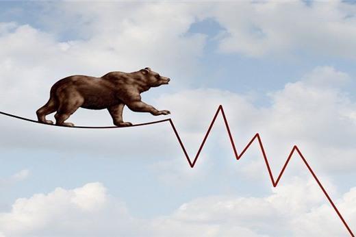 Nhiều cổ phiếu lớn đảo chiều, thị trường thu hẹp đà giảm