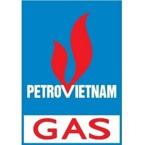 GAS: Nghị quyết HĐQT về việc phê duyệt điều chỉnh kế hoạch năm 2018