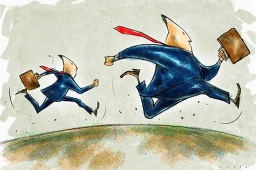 Ngày 19/12: Khối ngoại sàn HoSE bán ròng trở lại 156 tỷ đồng