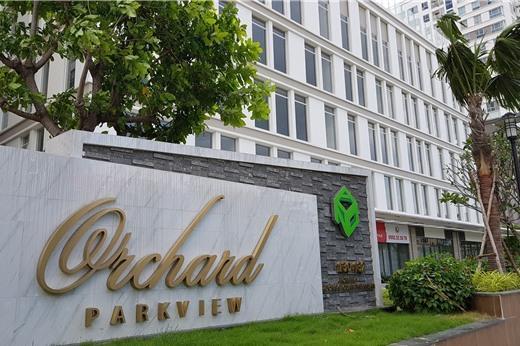 Bị TP HCM tạm dừng chuyển mục đích 7 khu đất 'vàng', Novaland nói gì?