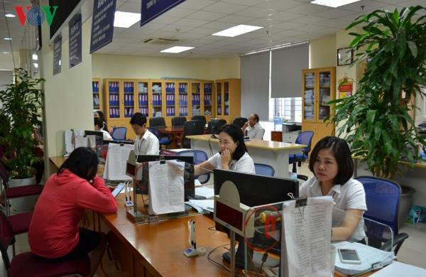 Chỉ số nộp thuế tụt 45 bậc: Cải cách thuế của Việt Nam cần thực chất hơn nữa