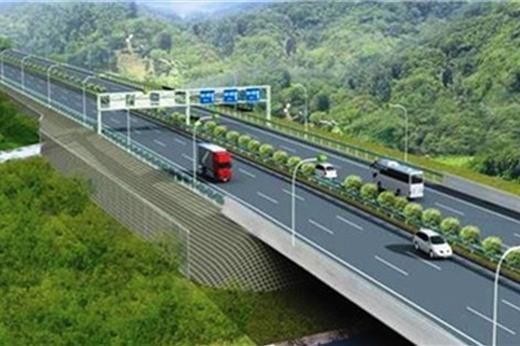 Chính phủ yêu cầu hoàn thiện hồ sơ dự án đường cao tốc Hòa Bình - Mộc Châu