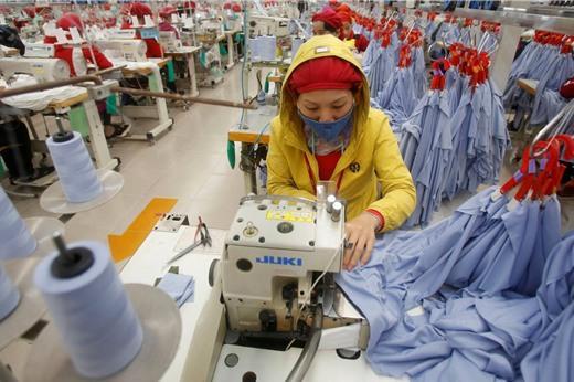 Nikkei: Cổ phần hóa DNNN của Việt Nam chậm tiến độ khi CPTPP có hiệu lực