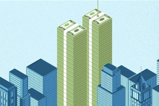 10 nền kinh tế lớn nhất thế giới vào năm 2030
