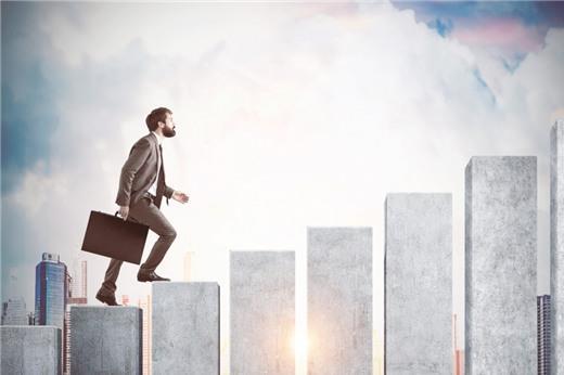 VHM và cổ phiếu ngân hàng bứt phá, VN-Index tiến sát mốc 910 điểm