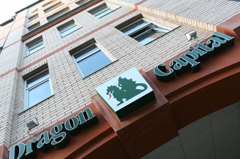 Dragon Capital: PE 2019 về 12 lần, đợt bán tháo cuối năm tạo cơ hội cho NĐT tham gia thị trường Việt Nam