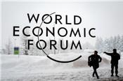 Ai sẽ tham gia Diễn đàn Kinh tế thế giới 2019?