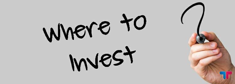 TT Consulting: Đầu tư năm 2019 là cơ hội, xu hướng và triển vọng