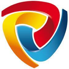 LMH: Nghị quyết HĐQT về việc triển khai phương án PHCP để tăng vốn cổ phần từ NVCSH