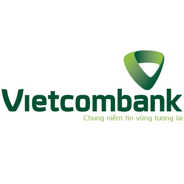 VCB: Giấy chứng nhận đăng ký doanh nghiệp thay đổi lần thứ 13