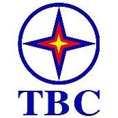 TBC: Quyết định của HĐQT về việc phê duyệt kế hoạch SXKD năm 2019