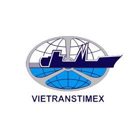 VTX: Thay đổi Giấy chứng nhận đăng ký kinh doanh