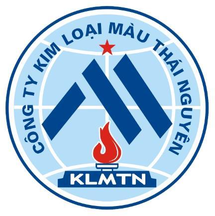 TMG: Báo cáo về thay đổi sở hữu của người có liên quan của người nội bộ - CTCP Giống Lâm nghiệp Thanh hóa