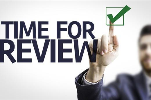 TCB:  Review VN30: TCB sẽ được mua ròng mạnh