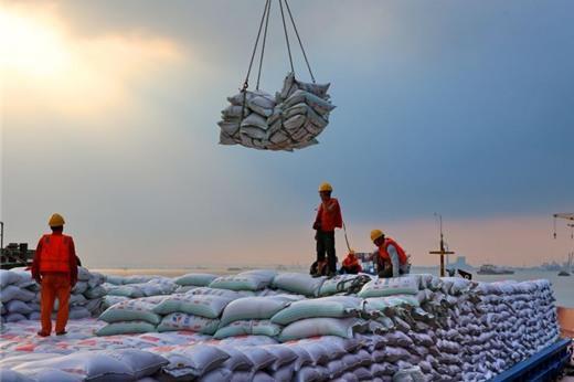 Ngược dự báo, Đông Nam Á vẫn phải chịu sức nóng từ chiến tranh thương mại Mỹ - Trung