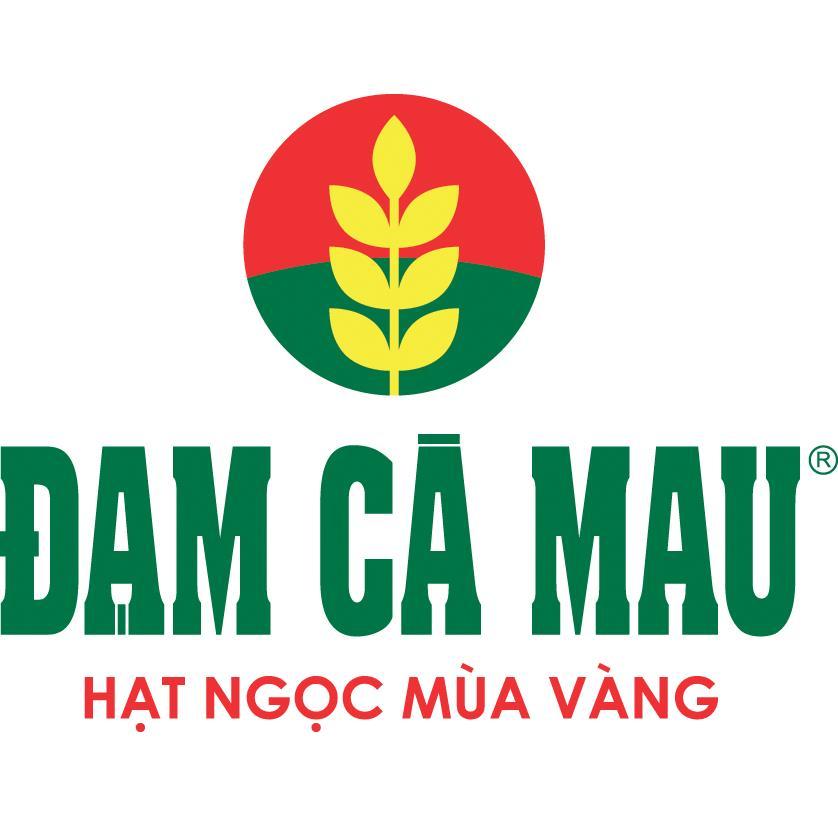 DCM: Thông báo đơn xin từ nhiệm của Thành viên HĐQT
