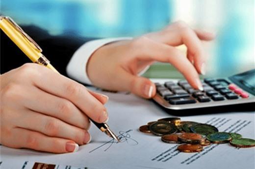 ETF VFMVN30 có thể mua vào 15,4 triệu cổ phiếu TCB, bán mạnh VRE