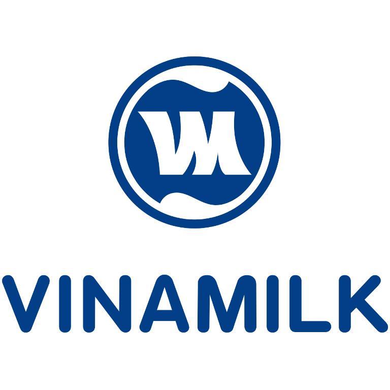 VNM: Thông báo giao dịch cổ phiếu của tổ chức có liên quan đến người nội bộ F&N Dairy Investments PTE.LTD