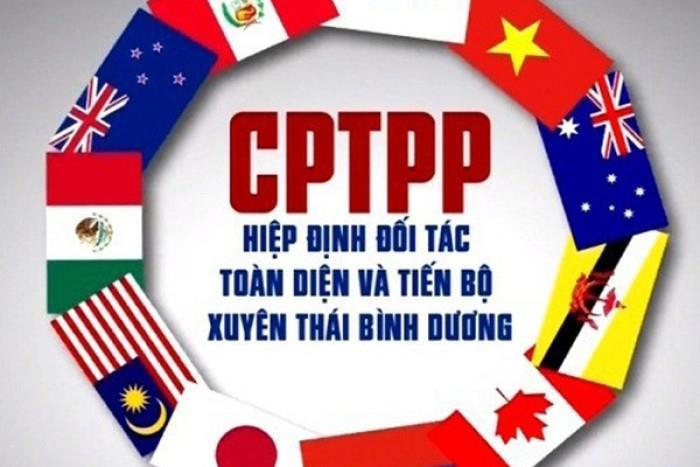 Sắp trình Quốc hội Luật sửa đổi một số luật để thực thi CPTPP