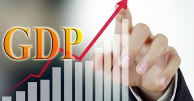 GDP sẽ giảm nhẹ so với 2018, lạm phát tăng trở lại mức 4%