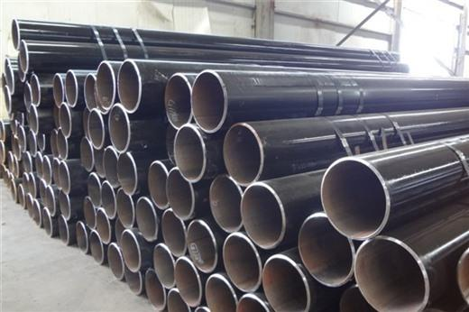 CBSA kết luận Việt Nam không can thiệp vào giá ống thép hàn carbon xuất sang Canada