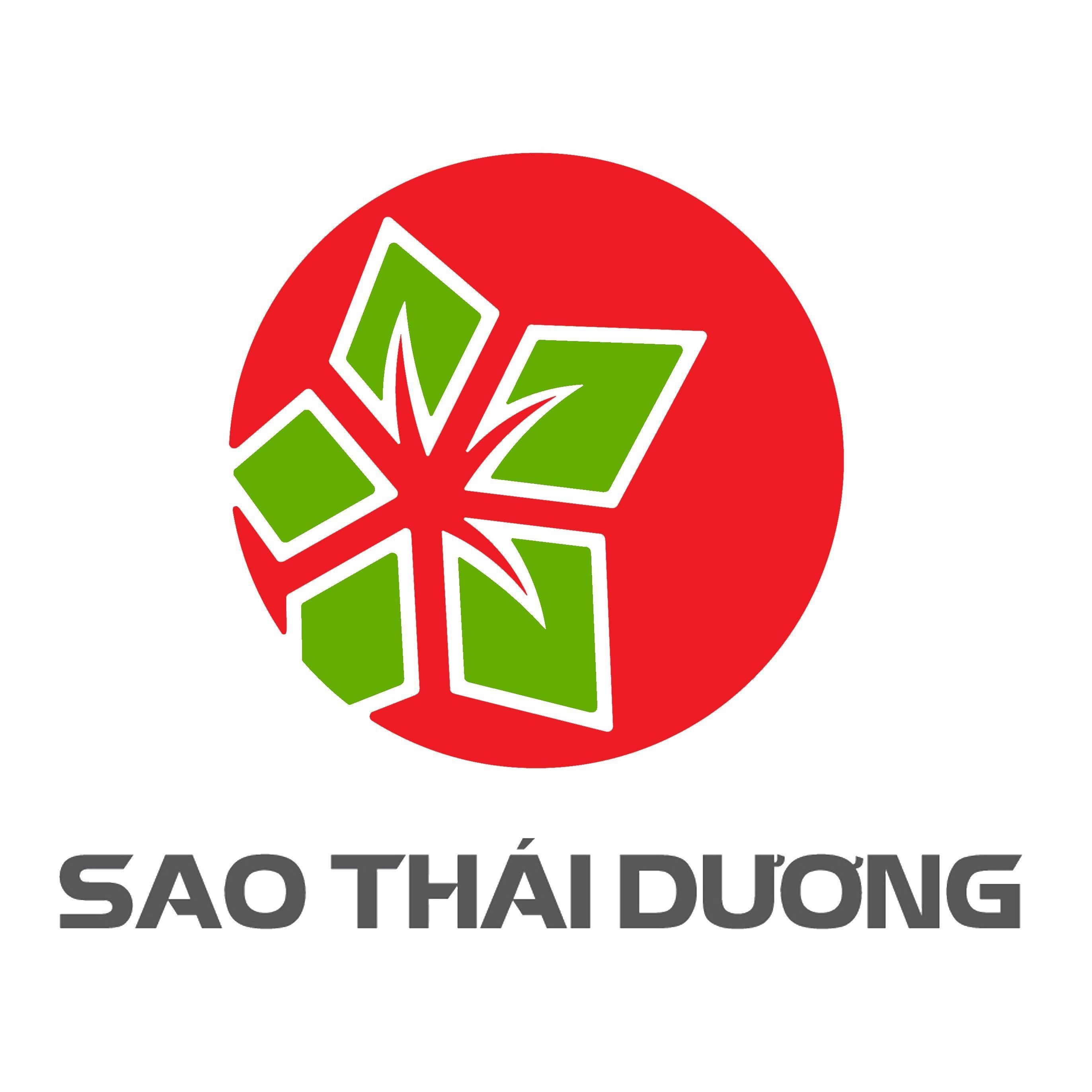 SJF: Báo cáo kết quả giao dịch cổ phiếu của Người nội bộ Nguyễn Xuân Nam và Nguyễn Trí Thiện