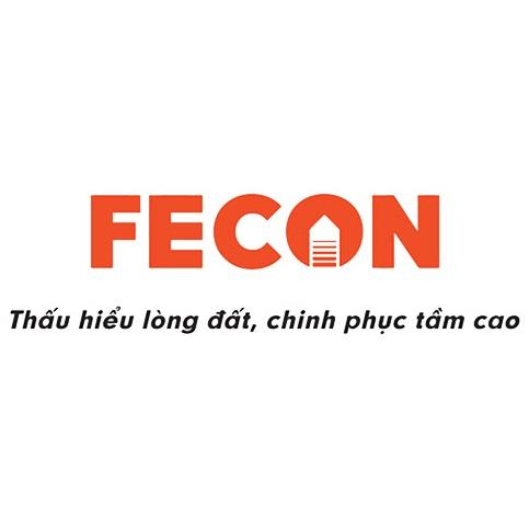 FCN: Báo cáo kết quả giao dịch cổ phiếu của người nội bộ Hà Cửu Long