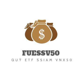 FUESSV50: Thông báo thay đổi giá trị tài sản ròng tuần từ 08/02/2019 đến 14/02/2019