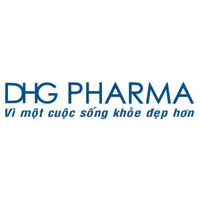 DHG: Thông báo giao dịch cổ phiếu của tổ chức có liên quan đến người nội bộ Taisho Pharmaceutical