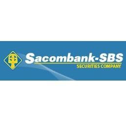 SBS: Quyết định v/v xử phạt vi phạm hành chính về thuế