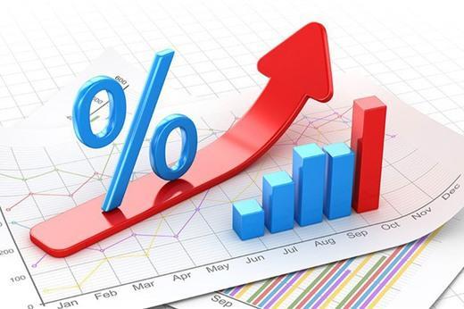 Đã có những ngân hàng tăng lãi suất sau Tết