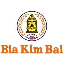 BHK: Nghị quyết Hội đồng quản trị